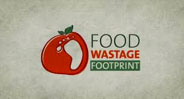 food-wastage