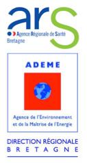logo_ARS_ADEME_Bretagne